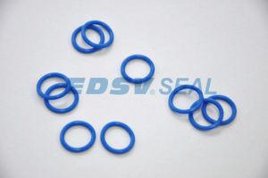 Silikon Vmq O-Ring/O-Ring
