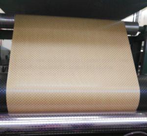 Отсутствие короткого замыкания DDP бумаги с эпоксидной смолы десятичном формате
