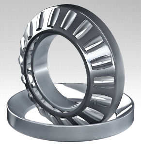 Alta precisione Competitive Price 29438e/Em Thrust Spherical Roller Bearing
