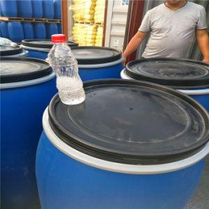 Tägliches chemisches Texapon N70 Natriumlauryläther-Sulfat SLES 70%