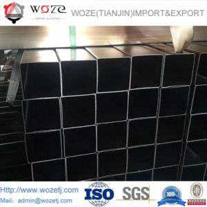 国際貿易の標準電気鋼鉄EMTコンジット