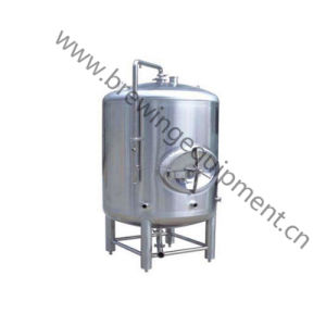 5HL 10hl 20hl 30hl 50hl 100hl de bière fermenteur pour matériel brassicole