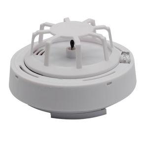 Система подачи сигналов тревоги Проводной / Автономный тепловой извещатель Ta-1688A