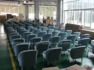 Гостеприимство /Отель ткань кресло Председателя/Leisure/удобные кресло
