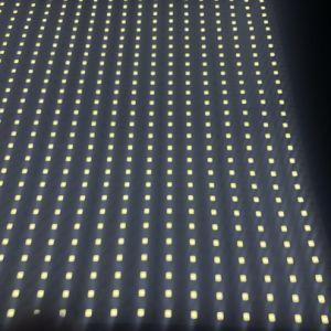 2018 illuminazione di striscia flessibile di vendita calda LED dalla sincerità di Schang-Hai