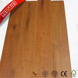 Tablones de madera pisos laminados 12mm 10mm