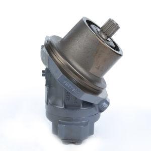A2fe125/61W Pinto hidráulica hidráulica motor artículos en stock