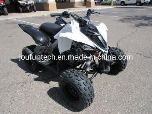 2019 Yama Raptor 90 ATV