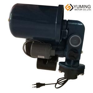 Gp125 말초 전기 깨끗한 물 펌프