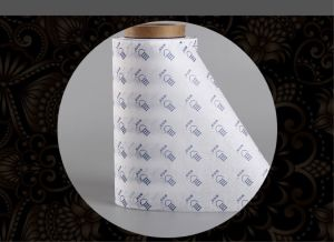 Букет из роз упаковочная бумага, переработанной бумаги ткани, рождественских подарков бумаги