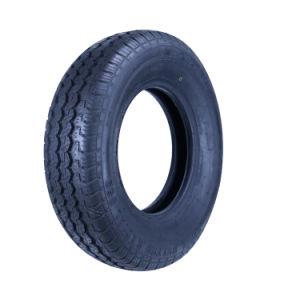 Famosa chineses Brand pneus de camiões ligeiros 195 R 14c com preço barato pneus de Trilha