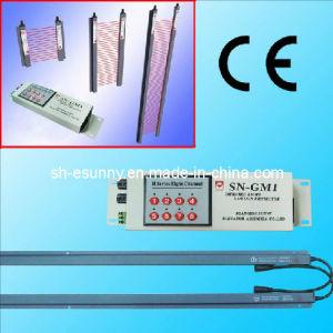 Höhenruder-Tür-Sensor, Höhenruder-heller Trennvorhang (SN-GM1-Z/16192H)