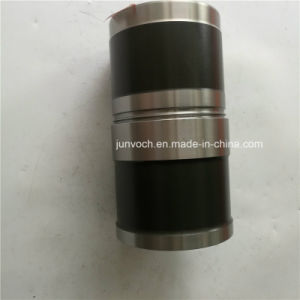 De Dieselmotor Part Cylinder Liner 3948095 van Cummins voor 6CT Engine