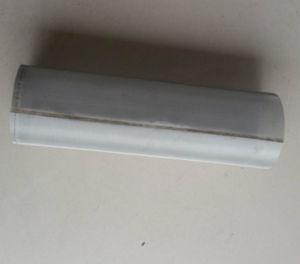 304 316 316Lステンレス鋼の編まれた金網フィルター管