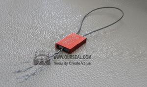 6005-2, joints, joints de câble de sécurité (6005-2)