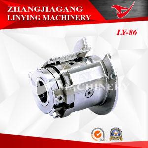 Sello mecánico (LY-86)