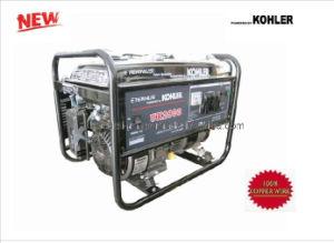 2kw/2kVA GÉNÉRATEUR ESSENCE BK2900 moteur Kohler