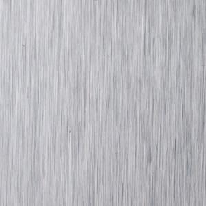 Ss 201 Brush Metal鋼板