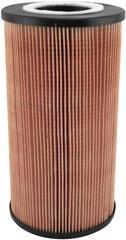 O elemento do filtro de óleo Donaldson (1629393)
