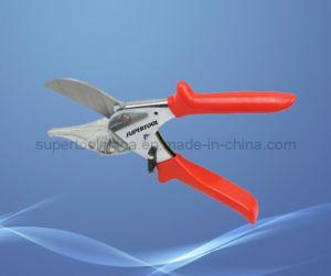 Coupeur de pipe multifonctionnel de PVC