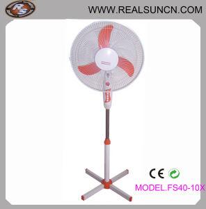 16inch Electrical Stand Fan Pedestal Fan