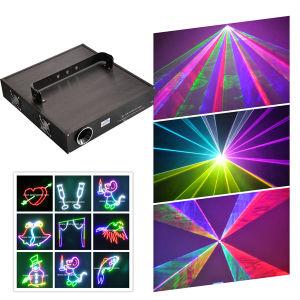 Ls892RGB 3W RGB для использования вне помещений Рождество лампа