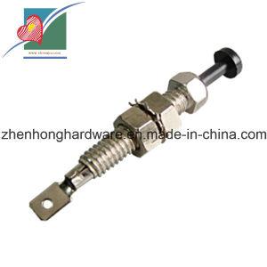 Interruptor de la puerta de coche profesional (ZH-AP-029)