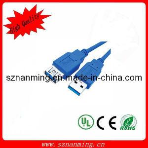 Супер USB Male Speed к Female Extension Cable 3.0