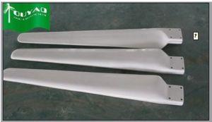 1kw Wind Turbine Blades (FD3.0-1000)