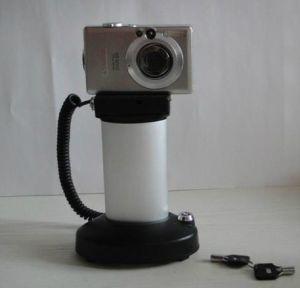 عرض إنذار تعقّب هويس حامل قفص حامل لأنّ آلة تصوير مصغّرة ([كم-د261])