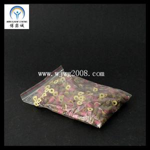 B-9) Memory Stick на Moxa-Smoke Hanyi акупунктуры
