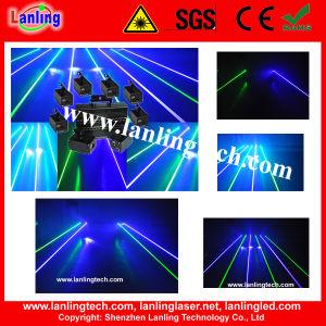 8 линзы лазера показать/ датчика дождя и света лазера