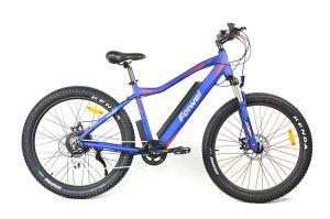 27.5 bicicleta eléctrica com visor LCD Motor Bafang Ebike Bicicletas eléctricas
