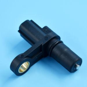 89413-08020トヨタLexusの御曹司のための伝達回転出力スピードセンサ