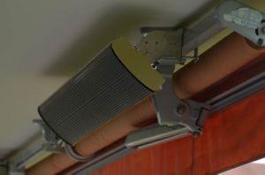 セリウム、CB、SAA、RoHSのEMCの承認の屋内赤外線放射ヒーター