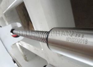 Router superiore di CNC di Atc di 5 assi di prezzi di fabbrica