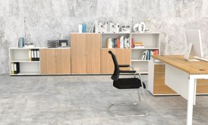 2018 جديدة مكتب [ستورج كبينت] [فيلينغ كبينت] خشبيّة