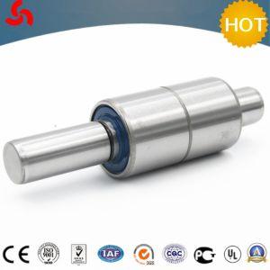 Wb1630102y Rolamentos da Bomba de água automático do Rolamento de Roletes488-3 Ca (WB1630079L/WB1630088/WB1630083LY/WB1630098/WB WB16300981630098D/H/WB1630098Y/WB1630100)