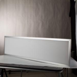 UL/Dlc公認100/130lpw 30With40With50With60With72W 2X2/1X4/2 X Naの市場のための4つのLEDの照明灯