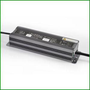 20W 30W 50W 60W 100W 150W 200W 300W 12V impermeabilizzano l'alimentazione elettrica di commutazione di CC LED