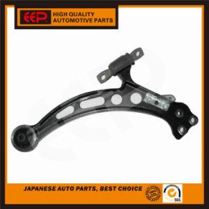 Baje el brazo de control para Toyota Camry Sxv10 1991-1997 48068-33010 48069-33010