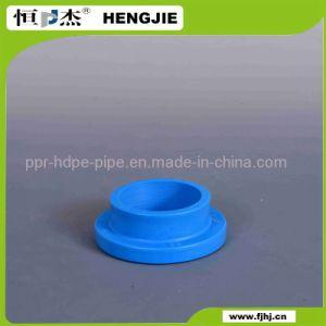 Mejor Montaje de HDPE de China