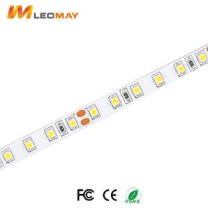 Beleuchtung der beständigen Leistung und der guter Qualität LED mit der Bescheinigung des CERS RoHS
