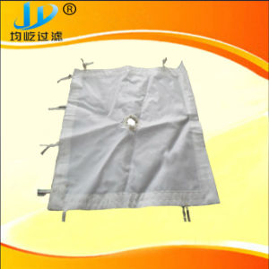 De Microns die van de Leverancier 0.5-200 van China Doek van de Filter van het Polypropyleen van het Tarief de niet Geweven filtreren