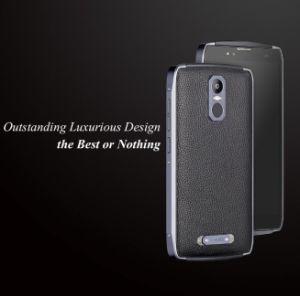 Uhans original U300 Smartphone 4G 4750mAh Shock-Resistant Business Smart Phone