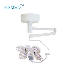 SY02-LED5 Lámpara de funcionamiento (ajuste de temperatura de color)