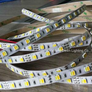 Indicatore luminoso di striscia registrabile del TDC LED con approvazione del Ce