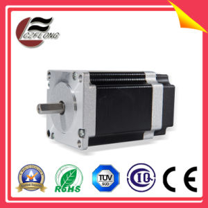 Controlador de dominio de alto rendimiento de los pasos/servo motor eléctrico para la impresora de fotos