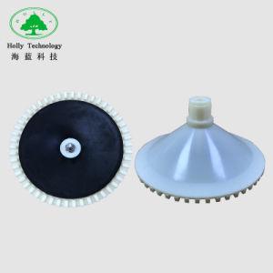 Пластиковые мембраны наконечник аэратора к штуцеру для удаления сточных вод