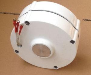 200W Generator met lage snelheid van de 12V/24V de Permanente Magneet voor Verkoop